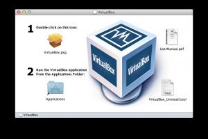virtualbox-002