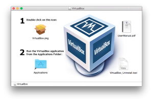 virtualbox-004