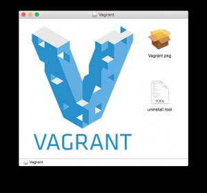 vagrant-002