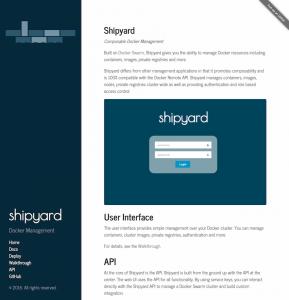 shipyard-001