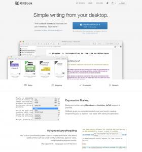 gitbook-editor-001