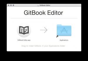gitbook-editor-002