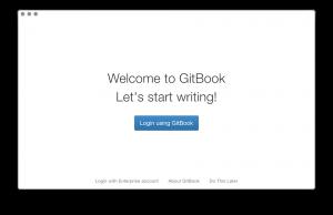 gitbook-editor-003