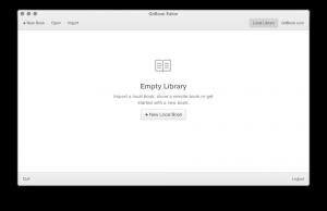 gitbook-editor-005