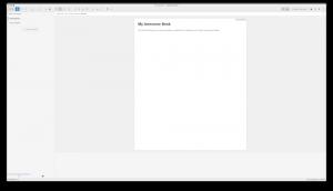 gitbook-editor-008