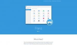 franz-001
